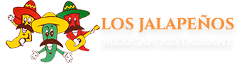 Los Jalapenos Mexican Restaurant